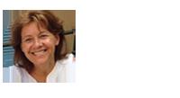 Sylvie Robert Sénatrice Mobile Logo