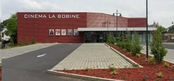 Image V la Bobine Michel Bohuon
