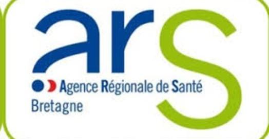 Rencontre avec les dirigeants de l'ARS Bretagne