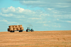 desenclavement territoires ruraux