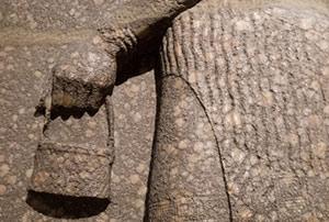 2015-03-Mesopotamie