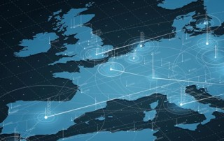 Article de la Caisse des Dépôts.fr sur le numérique