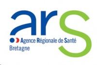 Rencontre annuelle avec l'ARS