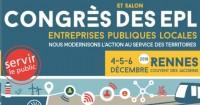 Congres des EPL : Club attractivite 02