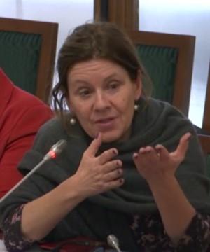 Délégation sénatoriale aux outre-mer, Audition M Kessler Pdt Public Senat